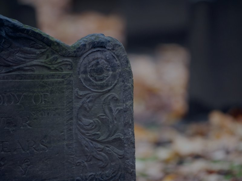 What Is the Difference Between Wrongful Death and Survival Action?
