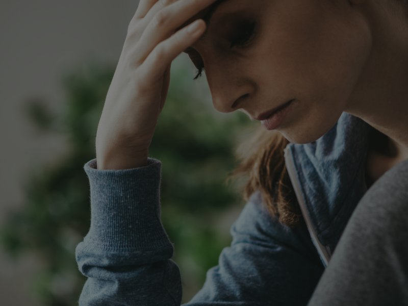 Can I claim workers comp for stress in California?