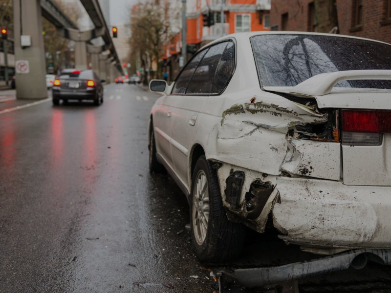 How Much to Expect From a Car Accident Settlement In California